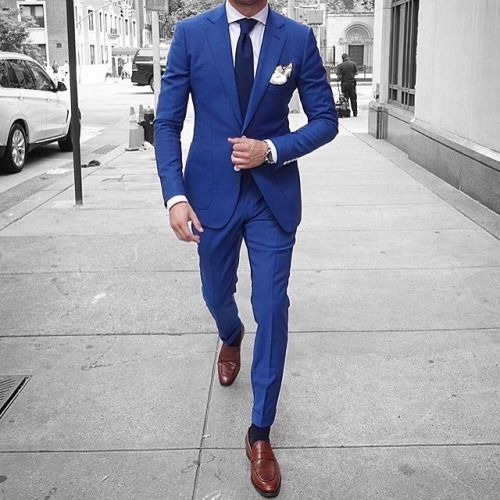 menswear mensfashion mensstyle menstyle style fashion