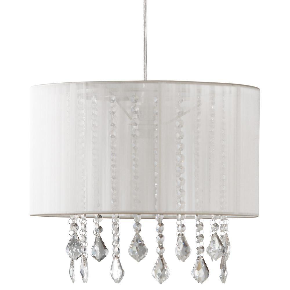 Ceiling Lamp Lamps Lighting Bouclair Mariah S