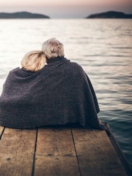 10 Zeichen für die wahre Liebe | Wahre liebe, Liebe und