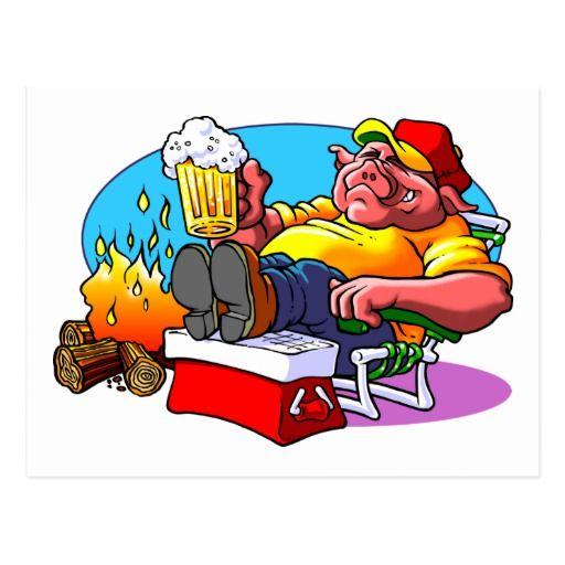 image result for funny pig roast clip art pig roast pinterest rh pinterest com cartoon pig roast clipart pig roast clip art free