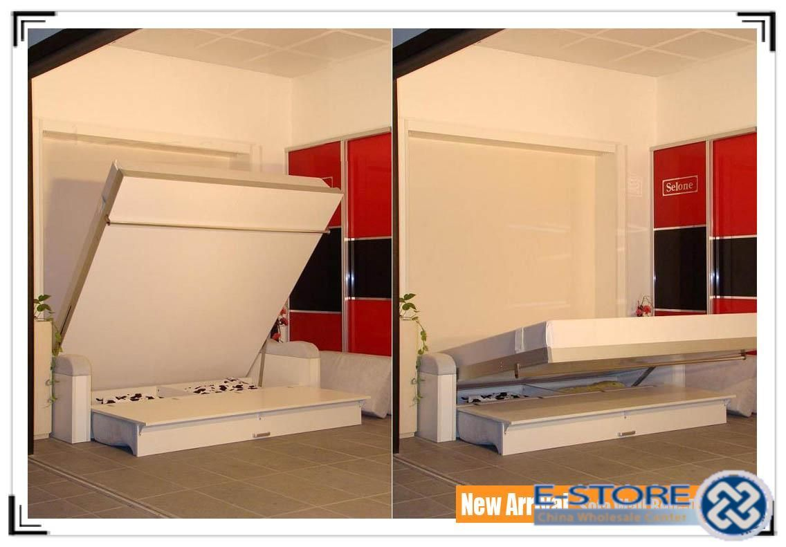 images about wallbeds on pinterest beds wall beds and sofa bed