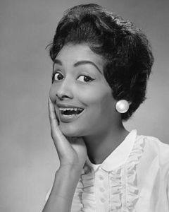 Black Women Styles In The 1950s Black Women Fashion Black Women