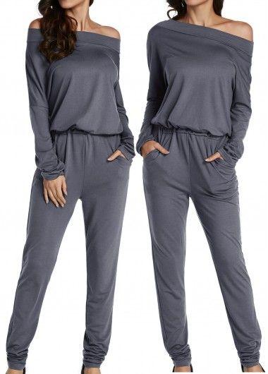 b9e3feefea4b Shop Women s Jumpsuits