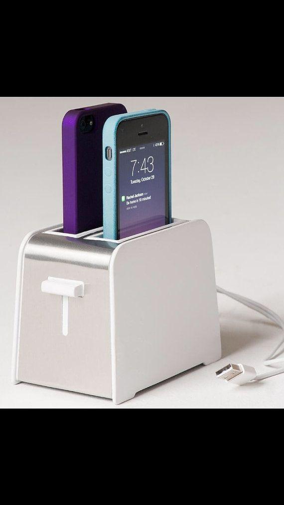7b4480dbf6f Celulares Bonitos, Cosas Para Celulares, Fundas Para Celular, Fundas Para  Iphone 4,