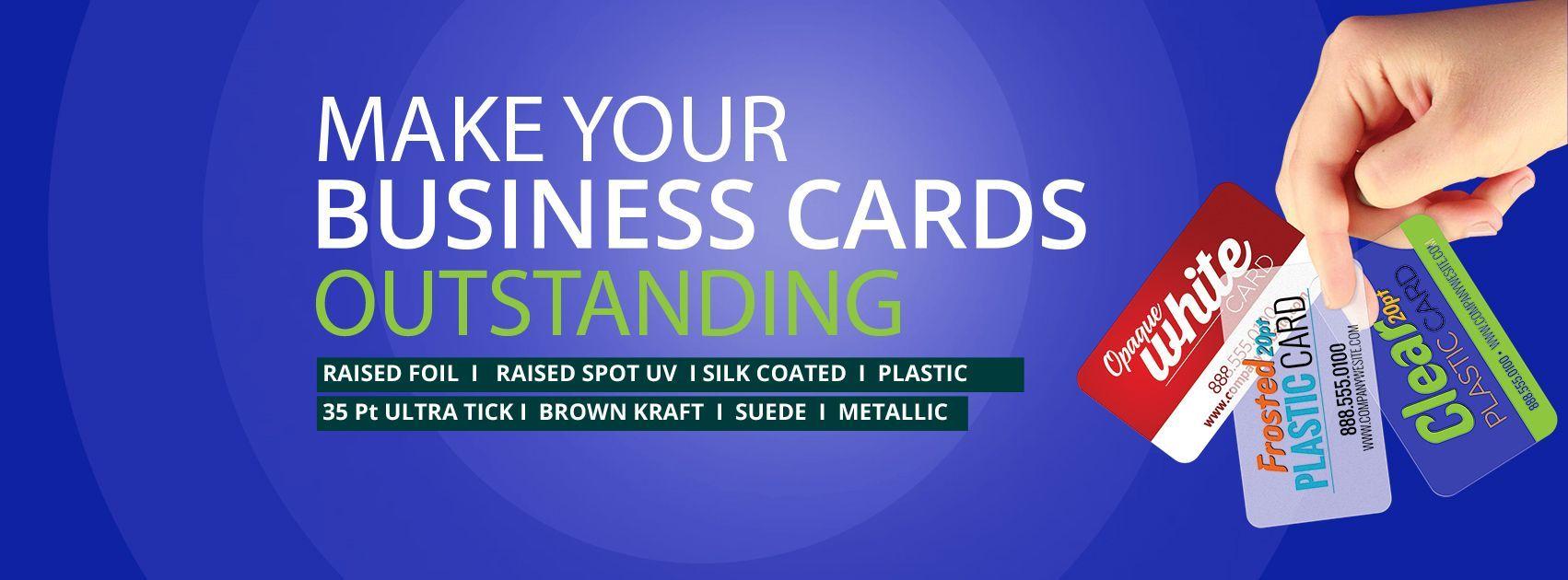 Business Card Printing Calgary Printing Business Cards Business Card Stand Printed Cards