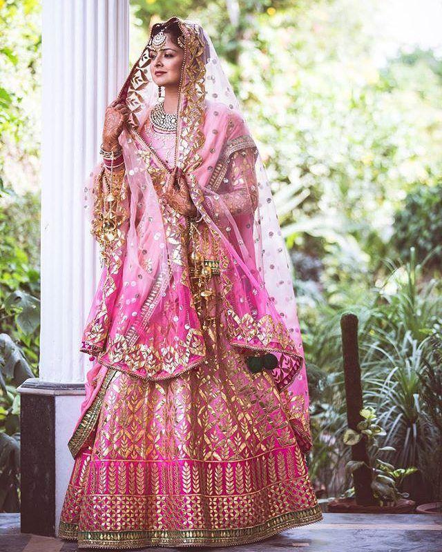 Beautiful!!   it\'s traditional...   Pinterest