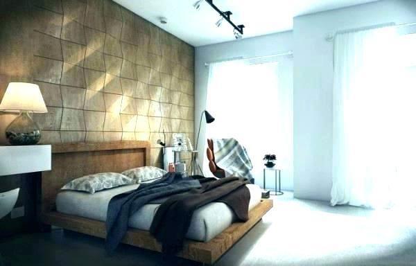 40+ Bedroom track lighting info