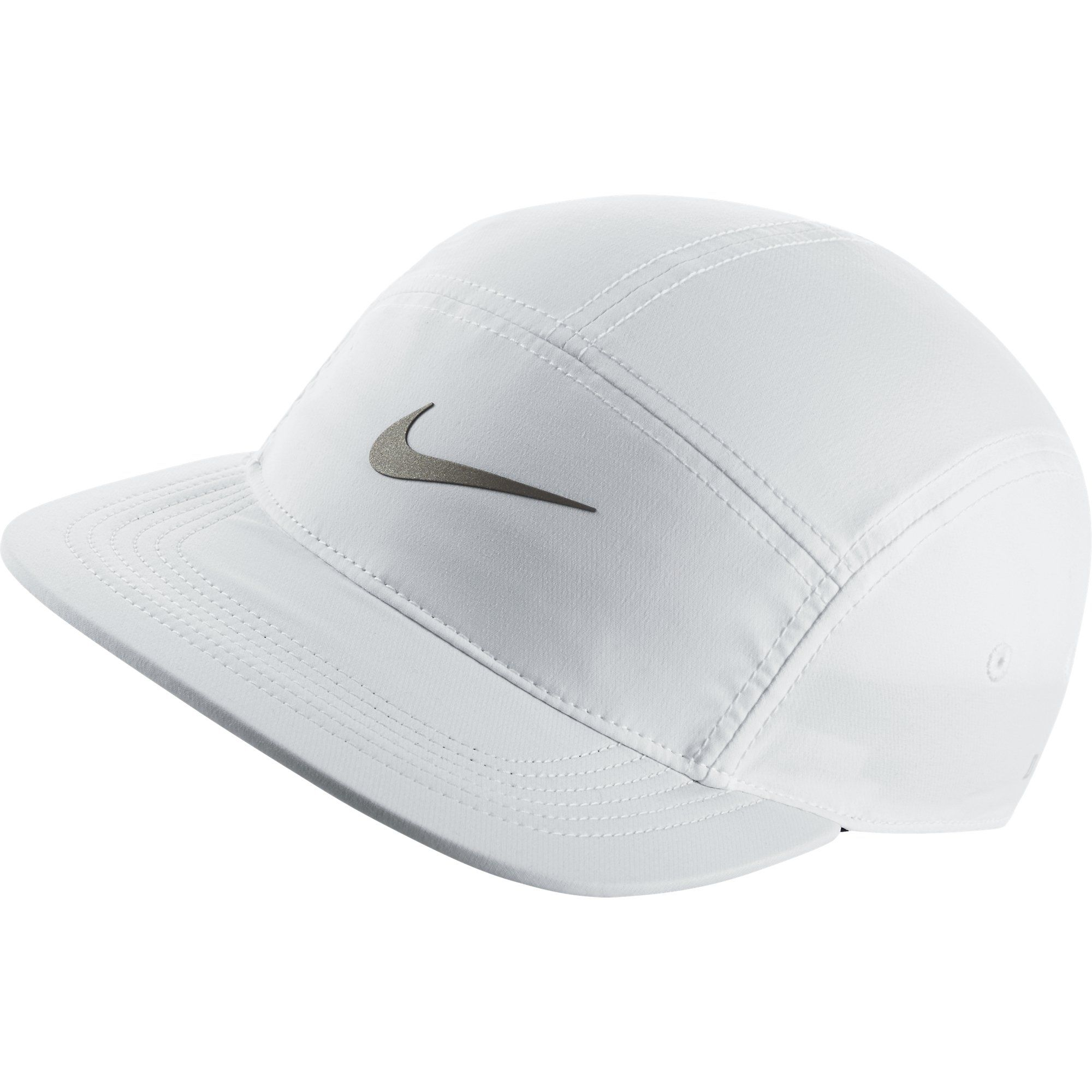 8030b0605 Amazon.com: Nike AW84 Cap: Sports & Outdoors | clothes | Baseball ...