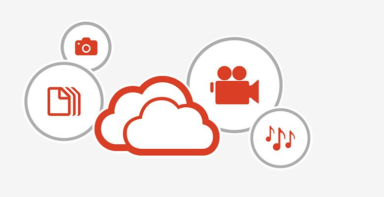 office 365 home icons depicting the cloud for access to pictures rh pinterest co uk
