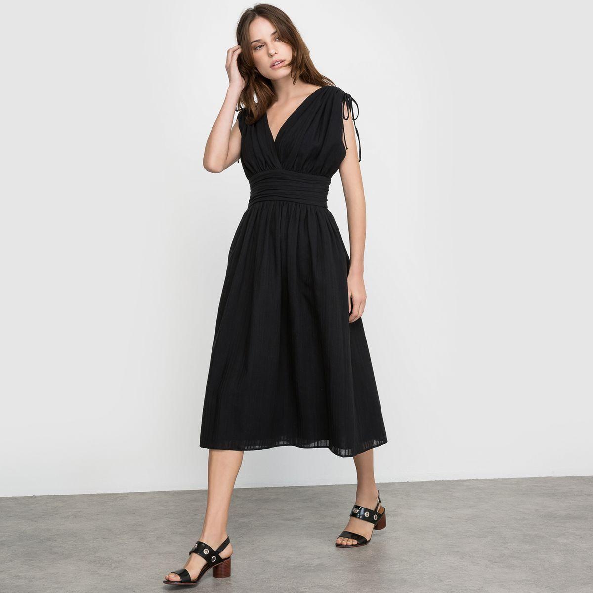 La Redoute Femme Dresses