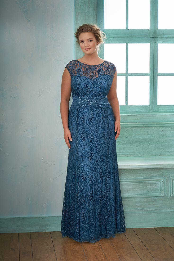 Jasmine Bridal Mother Of The Bride Dresses Long Mother Of Groom Dresses Plus Size Long Dresses