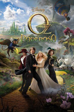 Peliculas Videos Disneylatino Good Movies Streaming Movies Movie Posters