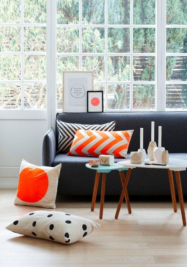 sostrene grene coups de coeur sostrene grene pinterest. Black Bedroom Furniture Sets. Home Design Ideas
