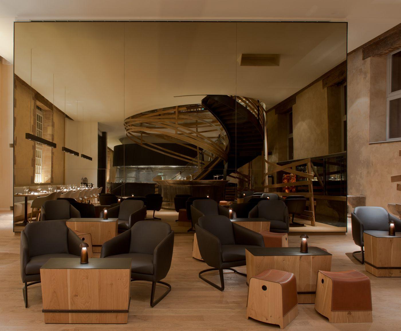 harras-Agence-Jouin-Manku-3866©HeleneHilaire-Brasserie-Les-Haras ...