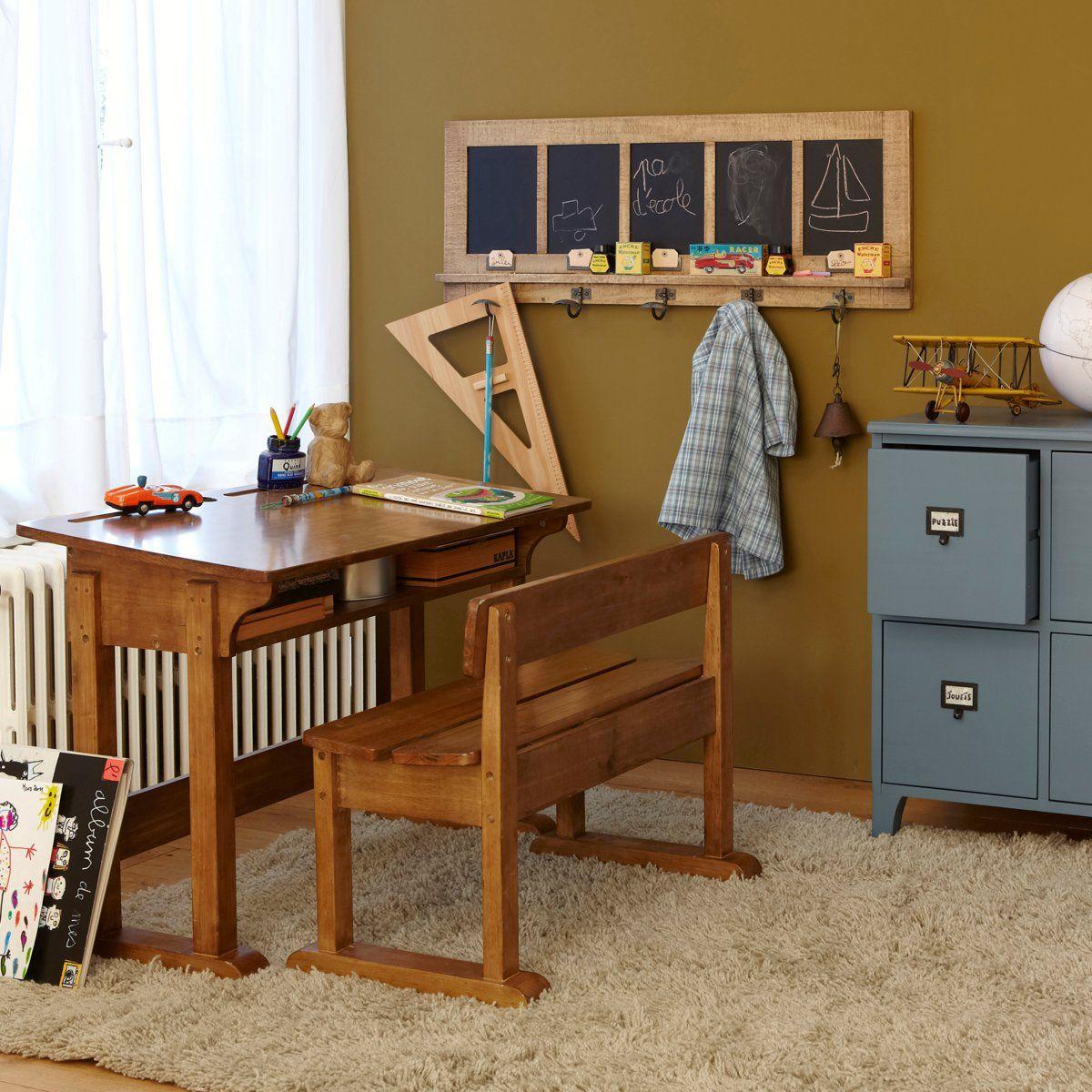 ampm - pupitre (nouvelle collection) | chambres d'enfants