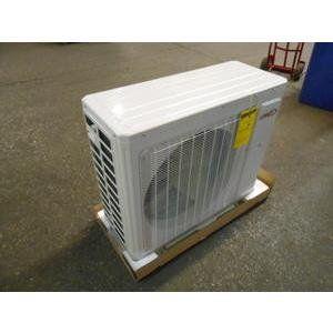 Pin En Kitchen Air Conditioner Accessories