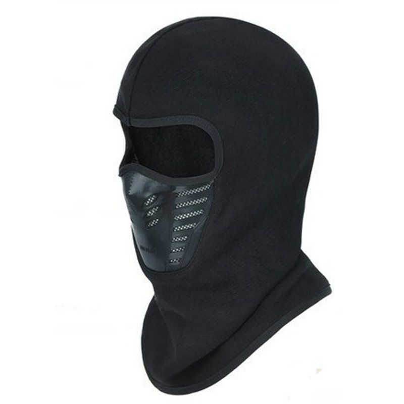 Cheap mask balaclava e3db646ea