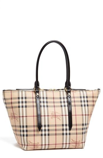 86d4491c8 Burberry 'Salisbury - Small' Shoulder Tote available at #Nordstrom ...