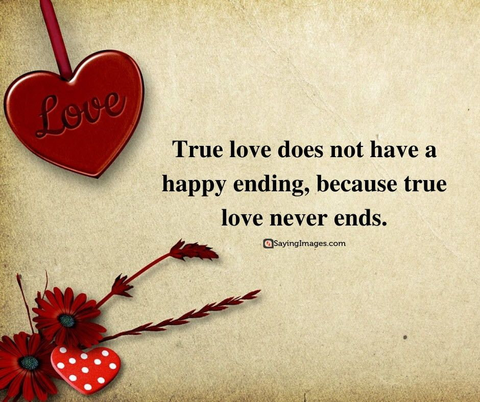 Status on life and love