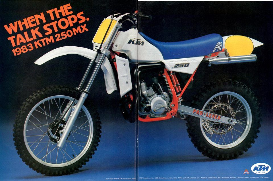 Pin By Vince Fuess On Vintage Dirt Motocross Bikes Vintage Motocross Vintage Bikes