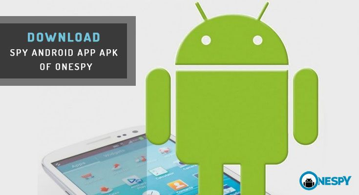 All the people who wish to download spy android apk can