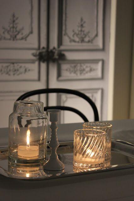 len m bel inspiration pinterest. Black Bedroom Furniture Sets. Home Design Ideas