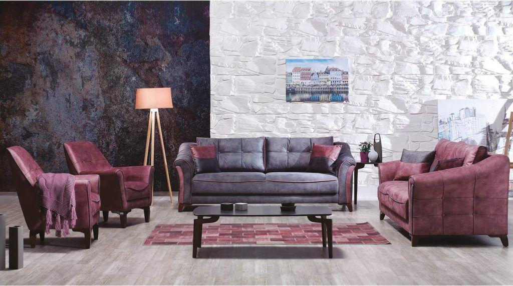 serhat mobilya fortuna koltuk takimi mobilya modelleri fiyatlari ve ev dekorasyon urunleri mobilya mobilya fikirleri koltuklar
