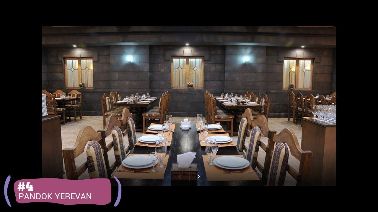 Armenian restaurant near me top 10 restaurants