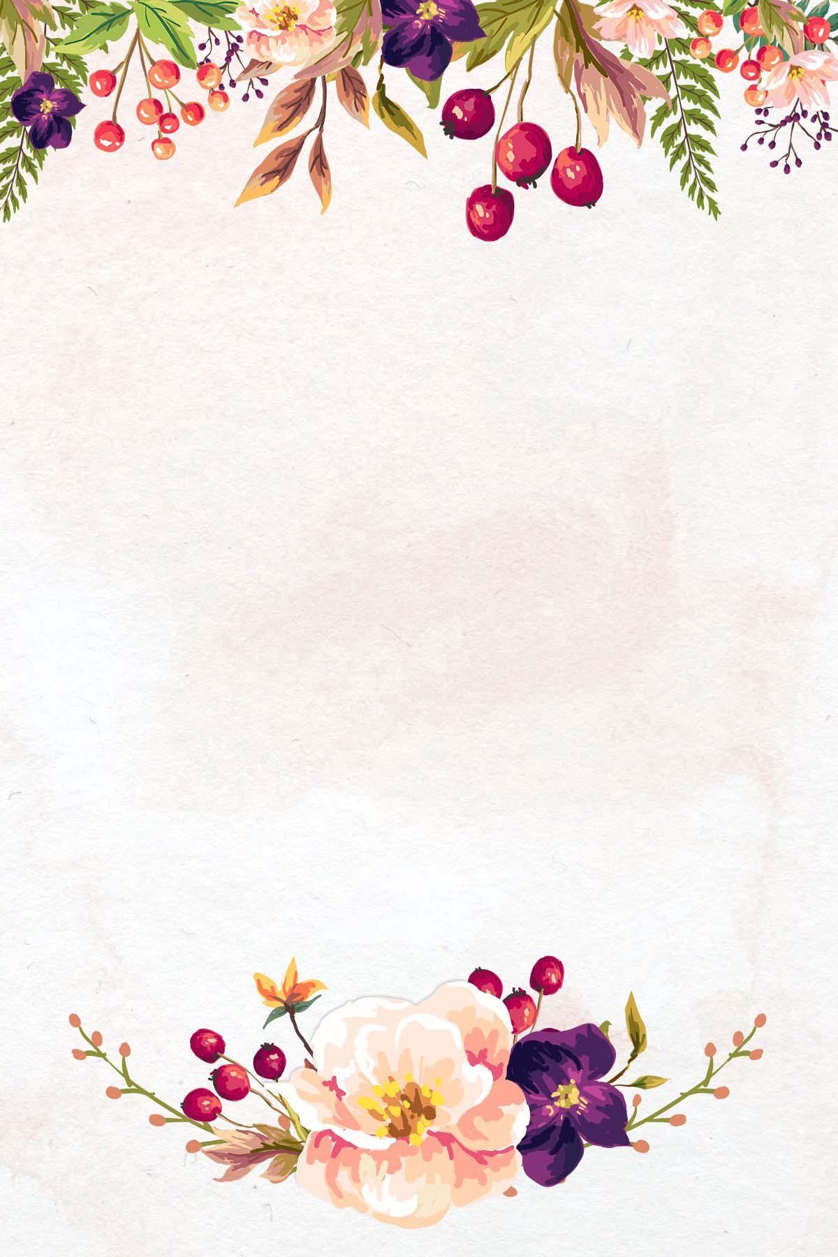 13 Inspiring Blank Wedding Invitation Card Designs Images Blank Wedding Invitations Blank Wedding Invitation Templates Wedding Invitation Card Design