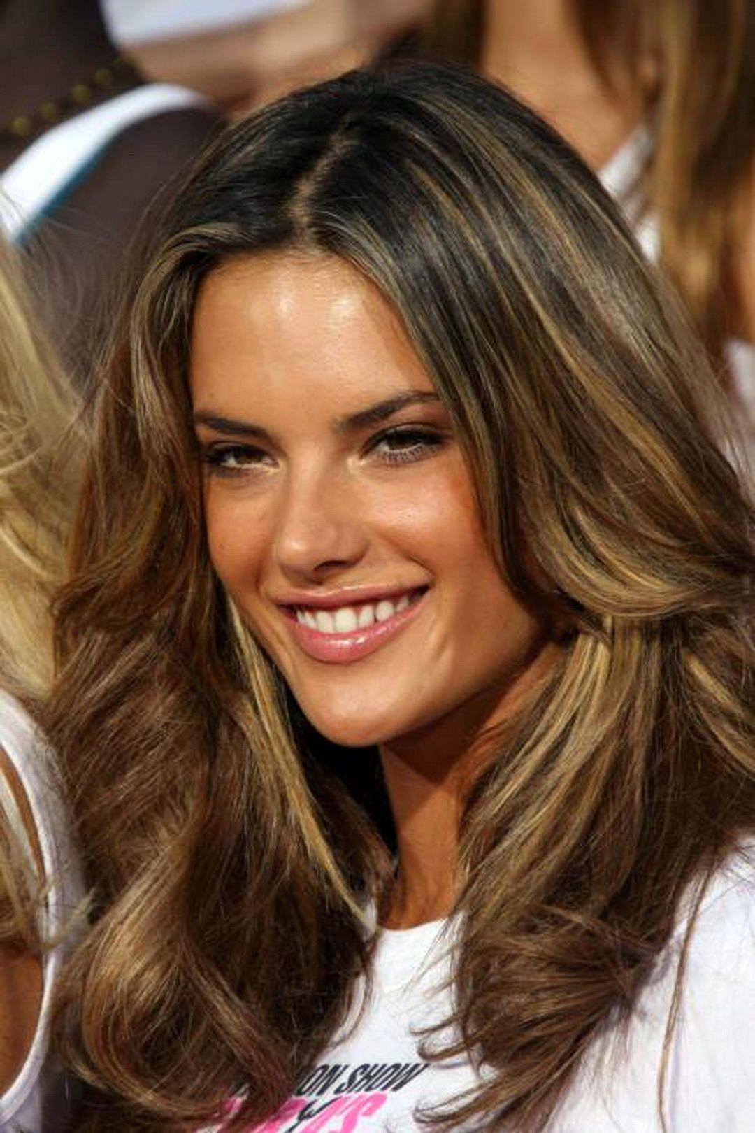 Healthy Hairstyles For Medium Hair tutorials hairstyle