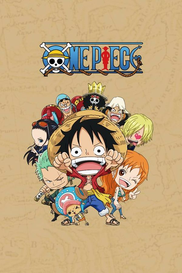 Chibi Style One Piece Wallpaper Backgrounds That Will Leave You In Awe Papel De Parede Anime One Piece Anime Arte Da Ciencia Iphone one piece chibi wallpaper