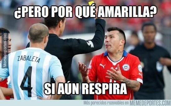 Rt En Espanol On Twitter Soccer Funny Soccer Memes Memes