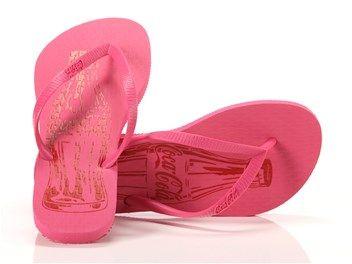 Coca Cola Shoes Basic Girls  big