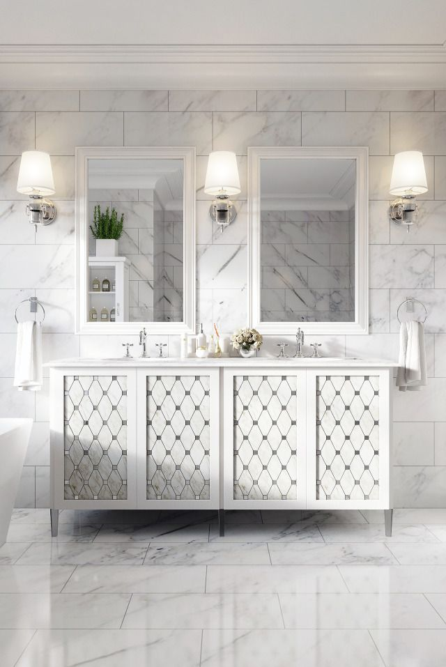 Kitchen Bath Design News on kitchen and bath magazine logo, kitchen and bathroom remodeling, kitchen magazine's 2013, kitchen and bath design, construction news, kitchen makeovers with viking ovens,