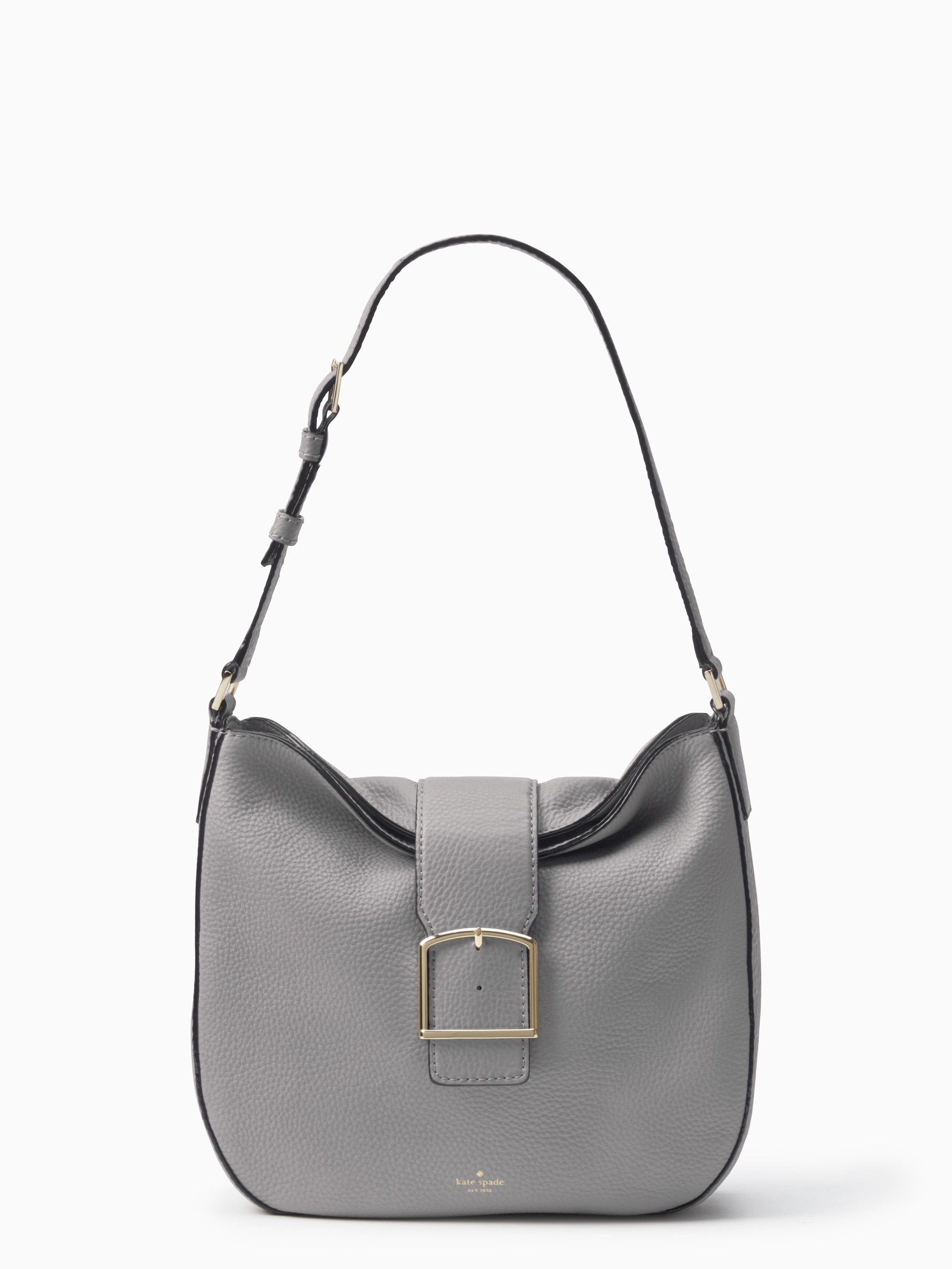 KATE SPADE Healy Lane Lawrie.  katespade  bags  shoulder bags  leather   lining   4195b48ddc69c