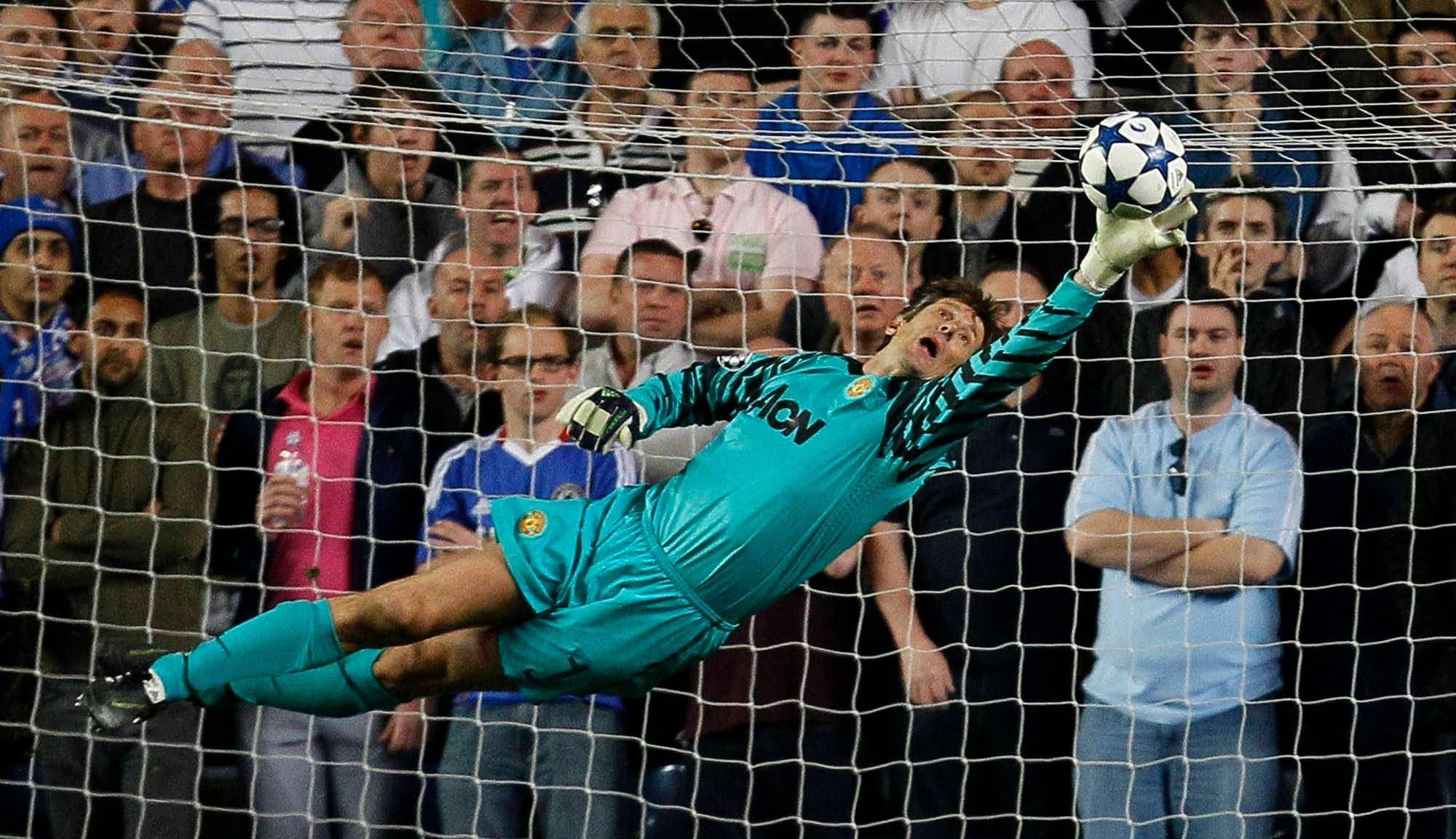 Best Goalkeeper Saves Ever (+playlist)   Soccer   Soccer ...