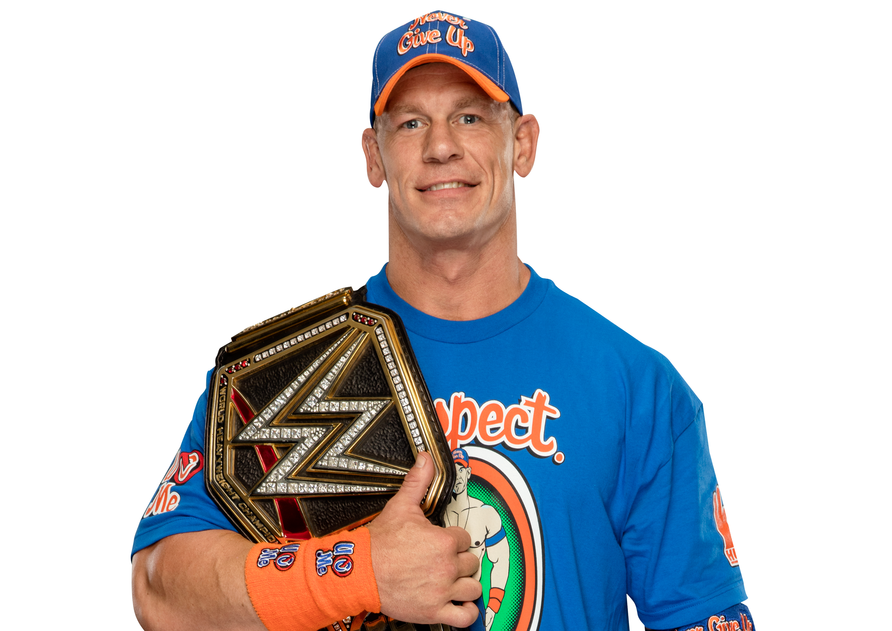 John Cena John Cena Wwe Champion John Cena Wwe Champions
