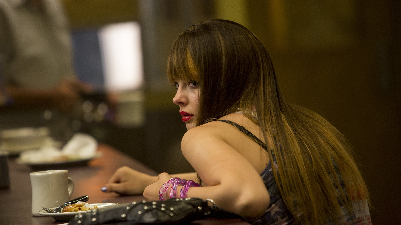 The Equalizer 2014 Ganzer Film Deutsch Komplett Kino The Equalizer 2014complete Film Deutsch The Equali Chloe Grace Moretz Chloe Grace Full Movies Online Free