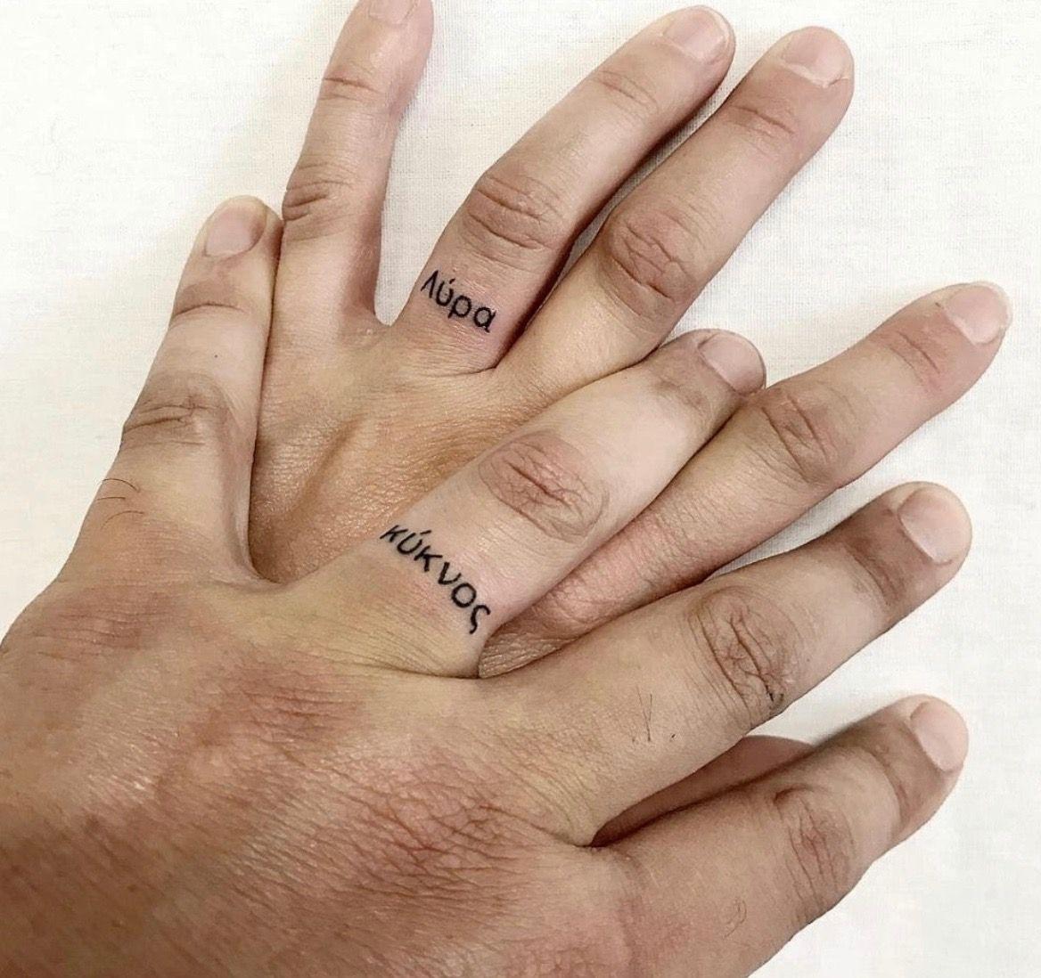 Pin by kim bakhayul on tattoo pinterest tattoo