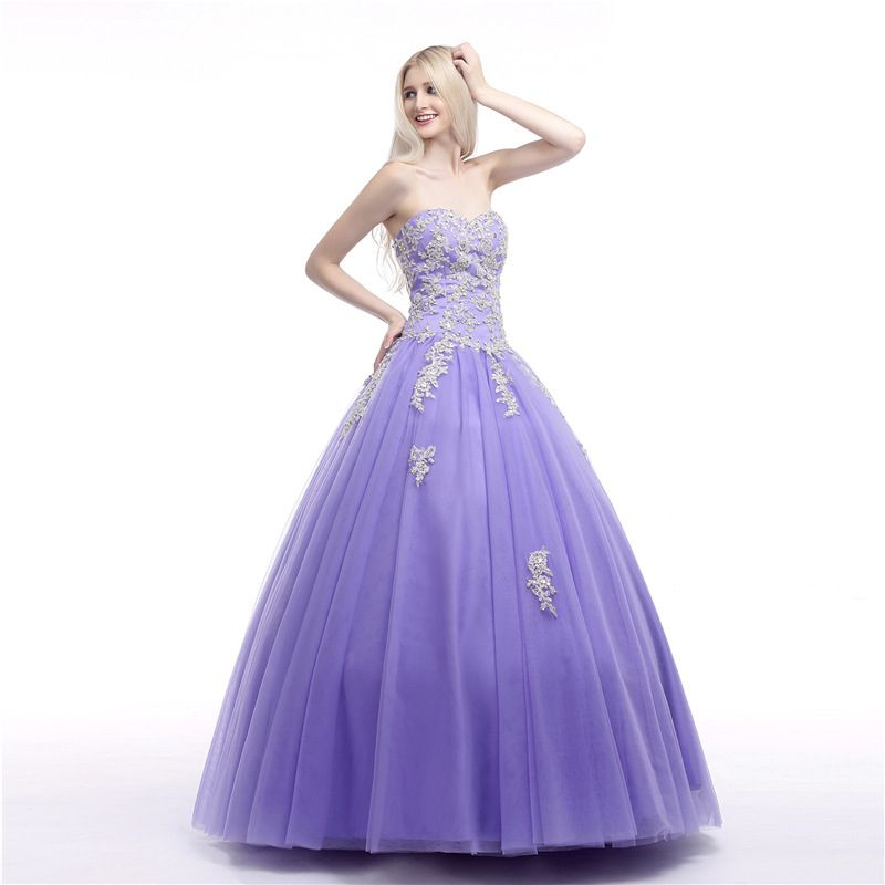 Hermosa Prom Vestidos Monzón Ideas Ornamento Elaboración Festooning ...