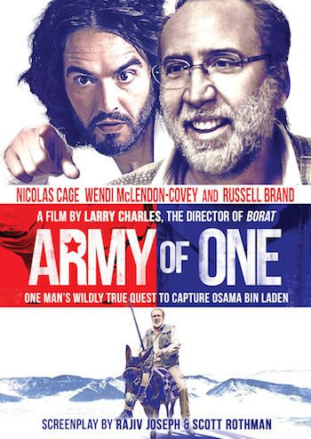 Army movie 720p download