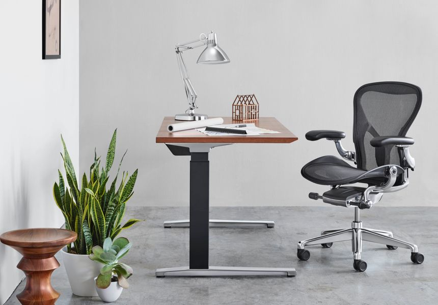 Aeron chair in 2021 best office chair ergonomic office