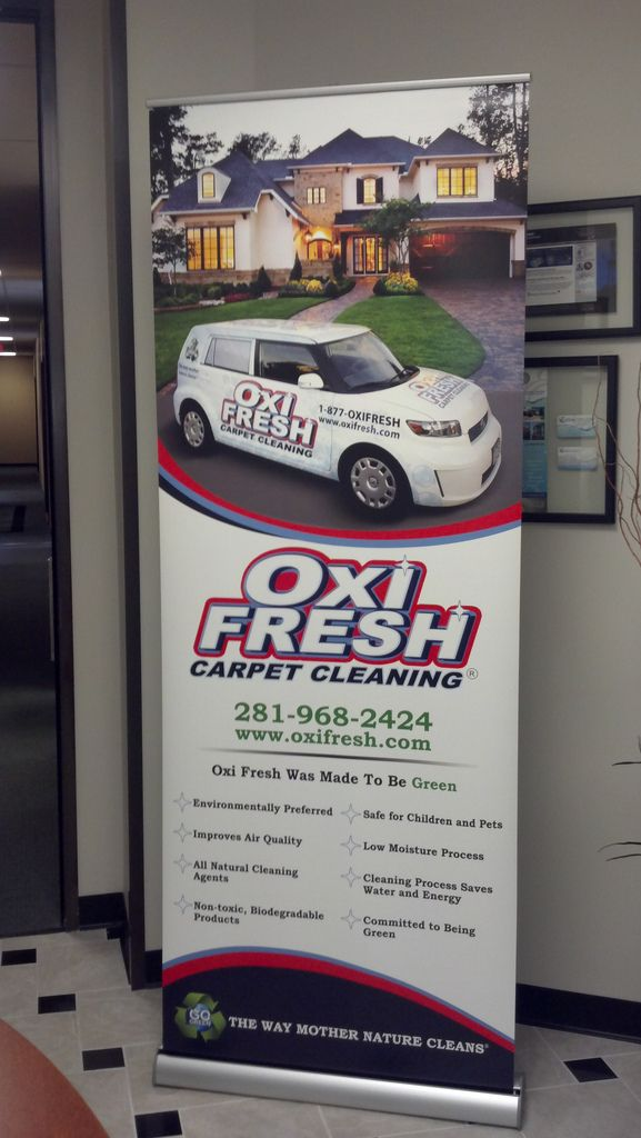 Oxi Fresh Carpet Cleaning How To Clean Carpet Carpet Cleaning Solution Carpet Cleaning Equipment