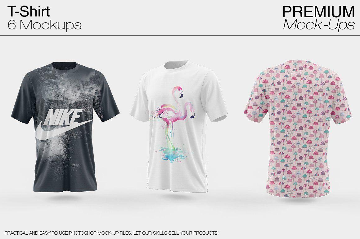 Download Shirt Mockup Pack Shirt Mockup Personalized T Shirts Shirts