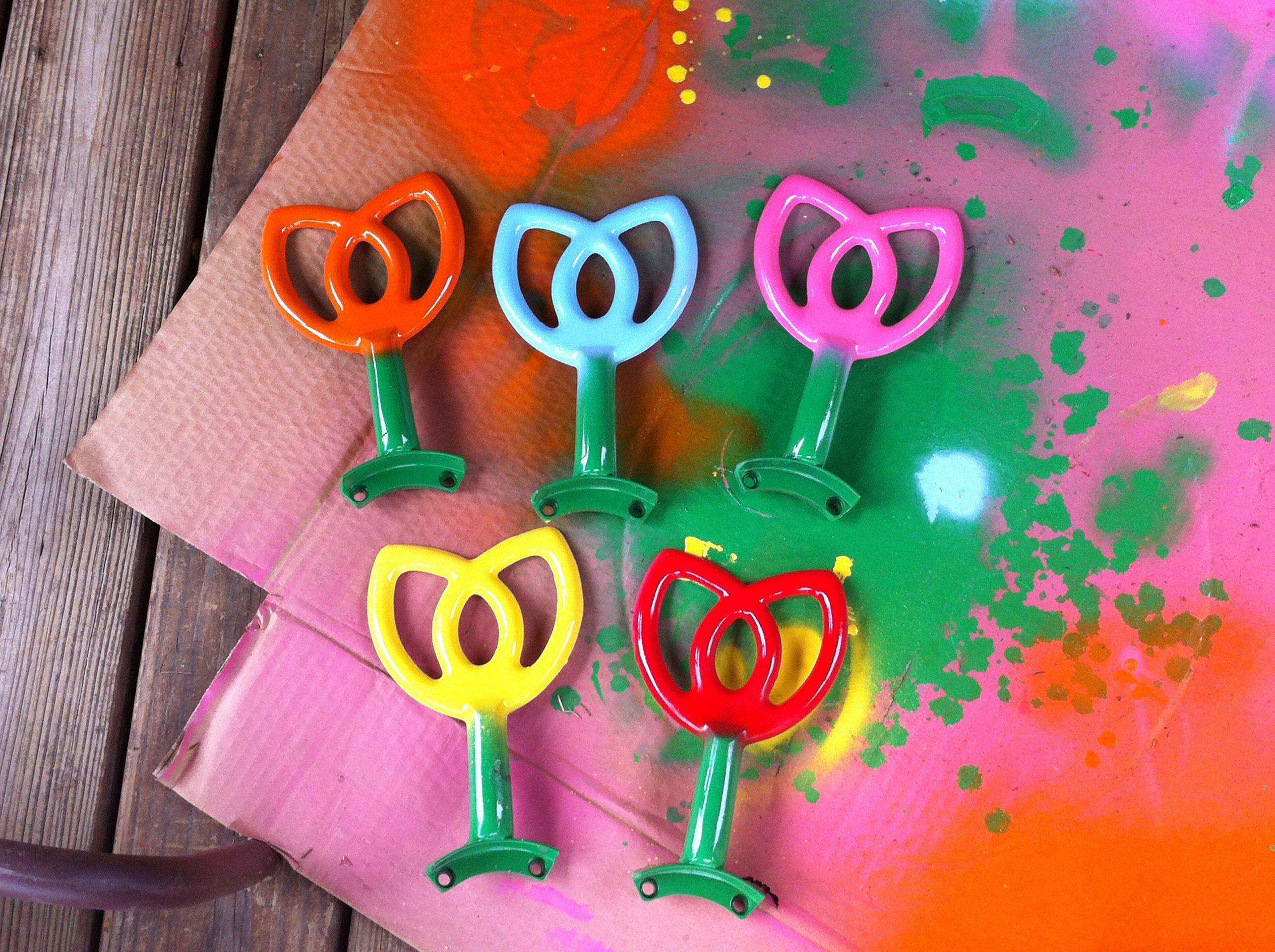Ceiling Fan Blade Crafts On Pinterest Ceiling Fan Blades