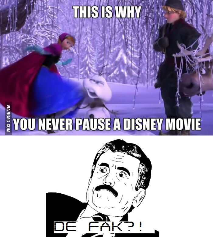Image Result For Never Pause A Disney Movie Disney Movie Funny Disney Quotes Funny Disney Memes