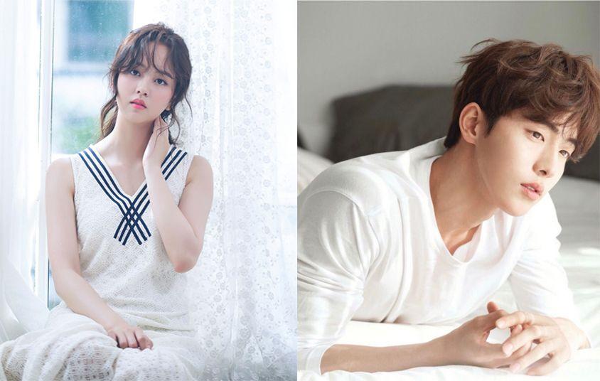 5 Upcoming original Netflix Korean dramas you should anticipate; Nam Joo-hyuk, Kim So-hyun are starring