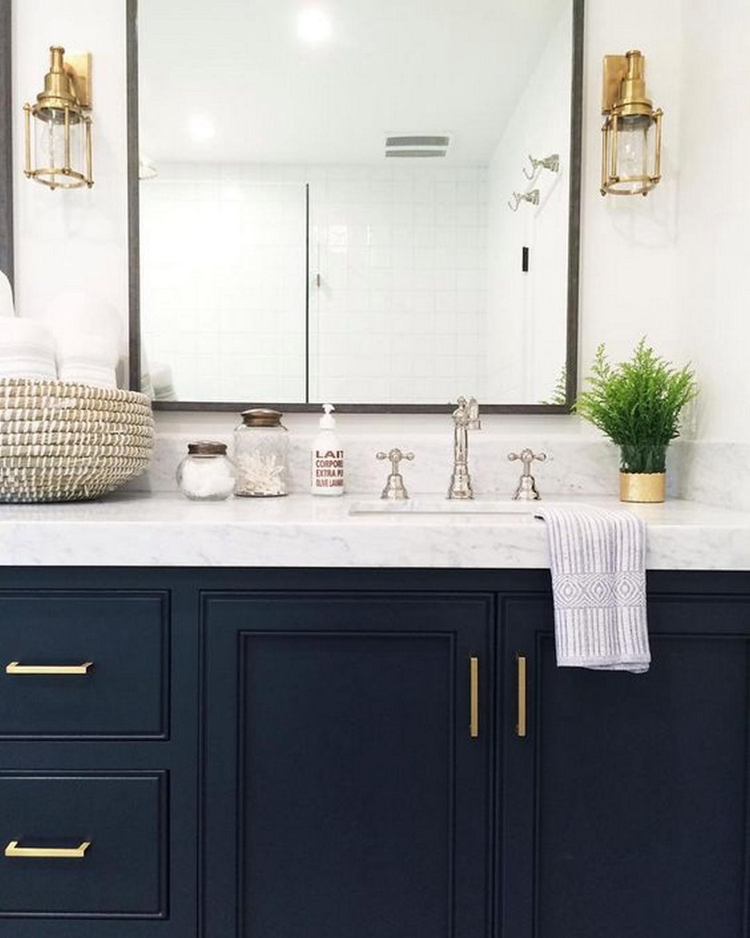White bathroom interior design fascinating modern bathroom interior design idea   modern