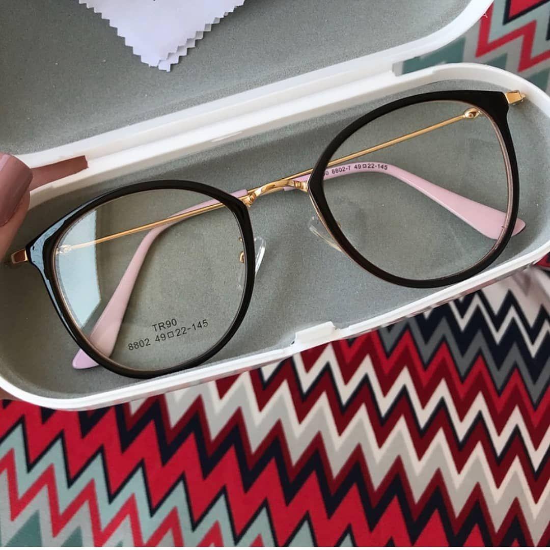 A Imagem Pode Conter Oculos E Oculos De Sol Com Imagens