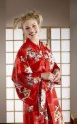 Japanese Kimono | Yukata | Japanese Kimonos